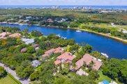 13058 Flamingo Terrace, Palm Beach Gardens image