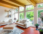 2159 Kirkstone Road, North Vancouver image
