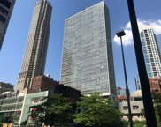 111 E Chestnut Street Unit #27E, Chicago image