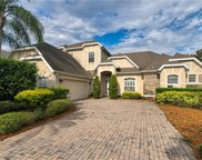 1700 Bridgets Court, Kissimmee image