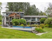 29624 Mctavish Road, Abbotsford image