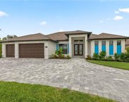 4505 Orchid BLVD, Cape Coral image