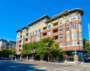 5440 Leary Ave NW Unit 617, Seattle image