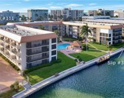 2900 Gulf Shore Blvd N Unit 111, Naples image