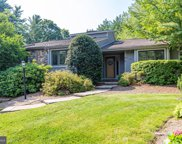 1135 Merrifield Dr  Drive, West Chester image