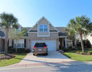 3230 Volterra Way Unit 3230, Myrtle Beach image