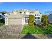 11093 SW PARKVIEW  DR, Wilsonville image
