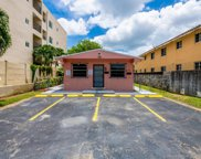 3423 Nw 22nd Ave, Miami image