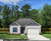 125 Broadleigh Court Unit lot 26, Boiling Springs image