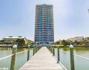 1920 W Beach Blvd Unit 1701, Gulf Shores image
