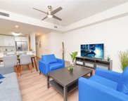 3268 Mangrove Point Drive, Ruskin image