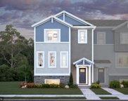 6560 Joliet Avenue S, Cottage Grove image