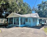 1743 Ne 7th Avenue, Ocala image