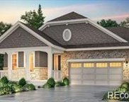 132 Green Fee Circle, Castle Pines image