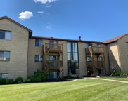 5244 Muhlhauser Road, West Chester image