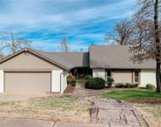 2305 Tredington Way, Edmond image