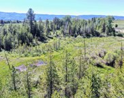 Lot 5 Smylie Court, McCall image