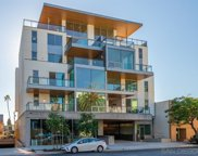 2750     4th Ave.     301, Mission Hills image
