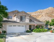 30555 Jasmine Valley Drive, Canyon Country image
