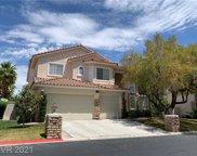 9664 Irvine Bay Court, Las Vegas image
