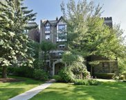 100 East Palisade Avenue Unit D 15, Englewood image
