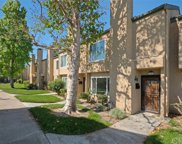 15906 Patom Court, Fountain Valley image