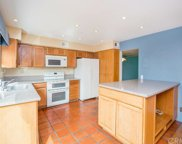 10229 Black River Court, Fountain Valley image