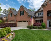 5114 Dovewood Way Way, Knoxville image