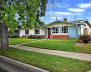 22844 Cantlay Street, West Hills image