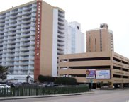 9550 Shore Dr. Unit 1124, Myrtle Beach image