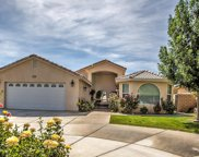 26431 Silver Lakes Parkway, Helendale image