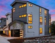7103 Aurora Avenue N, Seattle image