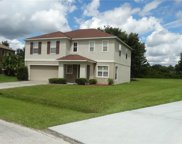 704 Toulon Drive, Kissimmee image