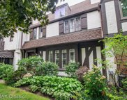 534 Cadieux Rd, Grosse Pointe image