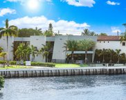 140 NE 5th Avenue, Boca Raton image