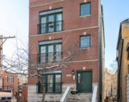 2212 North Seeley Avenue Unit 2, Chicago image