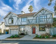 135 Pacific Ave, Pacific Grove image