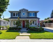 67  Coloma Way, Sacramento image