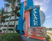 1605 S Ocean Blvd. Unit 206, Myrtle Beach image