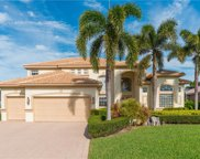 2011 Kilmallie  Court, Port Saint Lucie image
