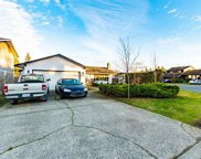 3236 Atwater Crescent, Abbotsford image