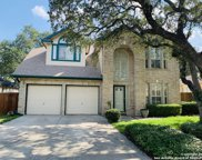 4906 Haven Oak, San Antonio image