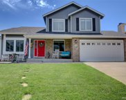 9344 Montrose Way, Highlands Ranch image