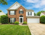 9718  Winged Trail Court, Charlotte image