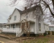 802 S 3rd Street, Boonville image