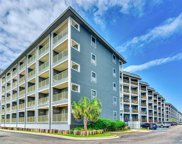5905 S Kings Highway Unit 133-A, Myrtle Beach image