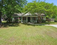 259 Russell Dr., Pawleys Island image
