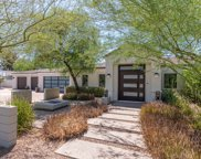 5228 N 70th Place, Paradise Valley image