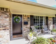 7311 Whispering Pines Drive, Dallas image