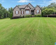 6950 Honor Keith Road, Trussville image